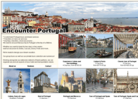 encounterportugal.com