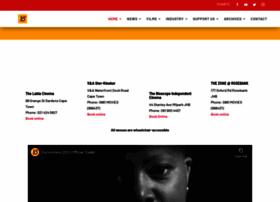 encounters.co.za