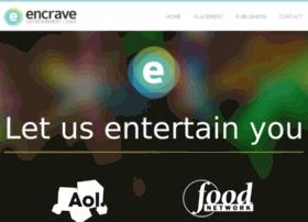 encrave.tv