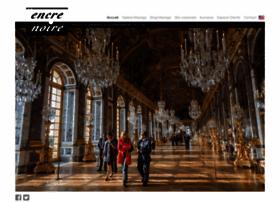 encrenoire.com