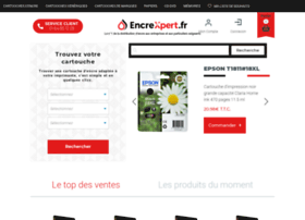 encrexpert.fr