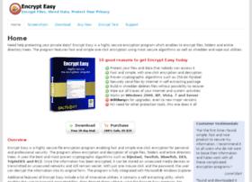 encrypt-easy.com