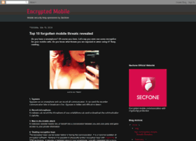 encrypted-mobile.blogspot.hu