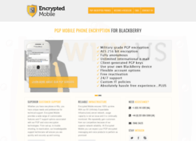encryptedmobile.com