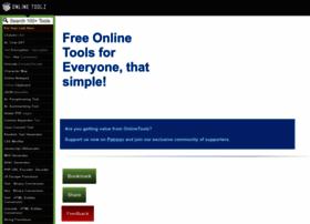 encryption.online-toolz.com