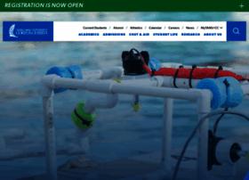 encs.tamucc.edu
