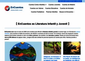 encuentos.com