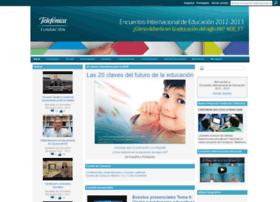 encuentro.educared.org