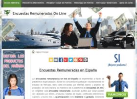 encuestas-remuneradas.com.es