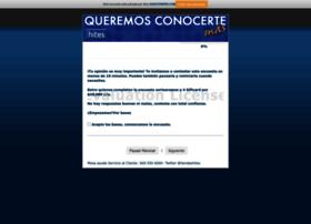 encuestas2013.questionpro.com