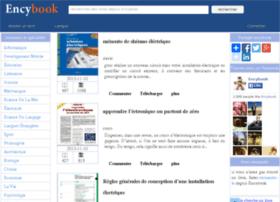 encybook.com