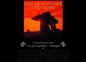 encycl-celt.chez-alice.fr