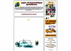 encyclo.lapin.org