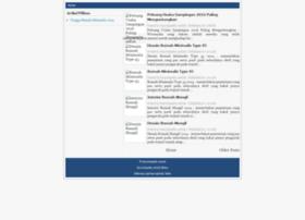 encyclopediaarticle.blogspot.com