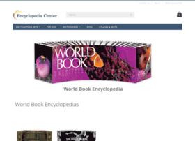 encyclopediacenter.com