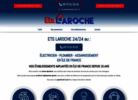 encyclopedie-gratuite.fr