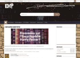 encyclopedie-hp.org