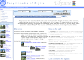 encyclosights.com