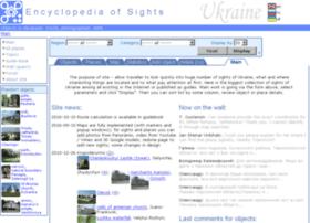 encyclosights.com