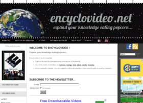 encyclovideo.net