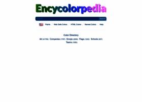 encycolorpedia.com