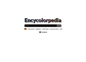 encycolorpedia.de