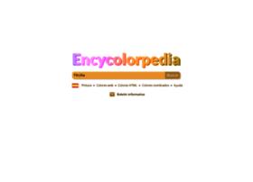 encycolorpedia.es