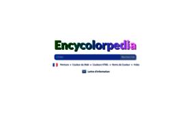 encycolorpedia.fr