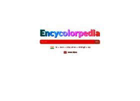 encycolorpedia.in