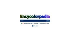 encycolorpedia.it