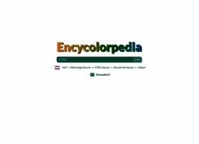 encycolorpedia.nl