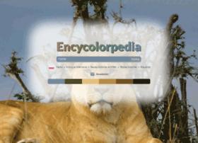 encycolorpedia.pl