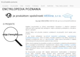 encyklopediapoznania.com