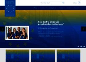 enda-europe.com
