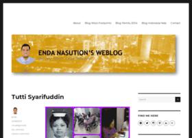 enda.goblogmedia.com