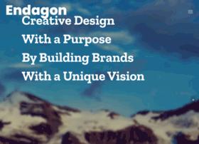 endagon.com