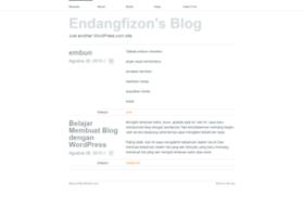 endangfizon.wordpress.com