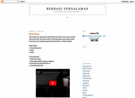 endarfitrianto.blogspot.com