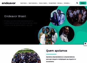 endeavor.org.br