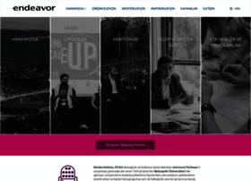 endeavor.org.tr