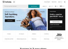 endeavor.server267.com