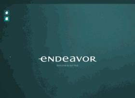 endeavor.uberflip.com