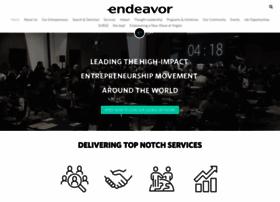 endeavorjordan.org