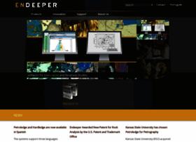 endeeper.com