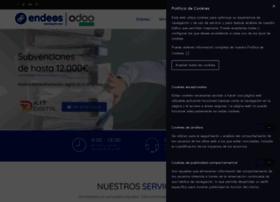 endeos.com