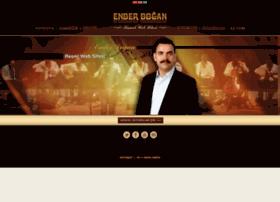 enderdogan.com