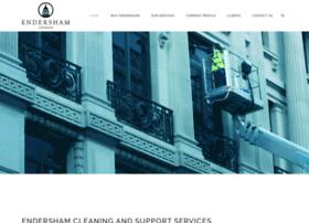 endersham.co.uk