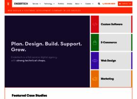 endertech.com