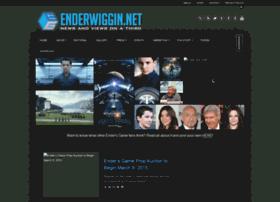 enderwiggin.net