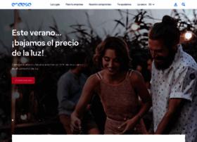 endesaclientes.com
